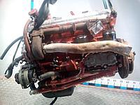 Двигатель (ДВС) Iveco EuroCargo 8060.45R