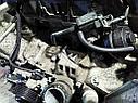 Двигатель (ДВС) Mercedes W208 (CLK Class)  112.940, фото 6