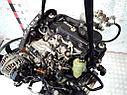 Двигатель (ДВС) Audi A4 B5  AVG, фото 6
