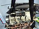 Двигатель (ДВС) Chevrolet Matiz M200  B10S1 не читается, фото 5