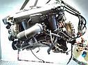 Двигатель (ДВС) BMW 3 Series (E90)  N52B25A, фото 2