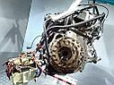Двигатель (ДВС) BMW 3 Series (E90)  N52B25A, фото 3