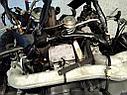 Двигатель (ДВС) Audi A6 C5  BDG, фото 7