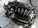 Двигатель (ДВС) Mitsubishi Space Wagon 3  4G64 , фото 4