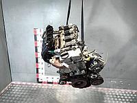 Двигатель (ДВС) Nissan Note CR14DE