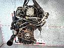 Двигатель (ДВС) Volkswagen Touran  BKD, фото 2
