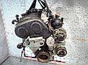 Двигатель (ДВС) Volkswagen Touran  BKD, фото 4