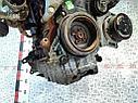 Двигатель (ДВС) Volkswagen Touran  BKD, фото 6