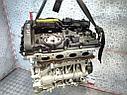 Двигатель (ДВС) Mini Cooper (F55/F56)  B48A20A, фото 3