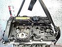 Двигатель (ДВС) Mini Cooper (F55/F56)  B48A20A, фото 5