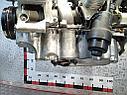 Двигатель (ДВС) Mini Cooper (F55/F56)  B48A20A, фото 6