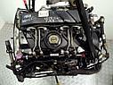 Двигатель (ДВС) Ford Mondeo 3  FMBA, фото 5