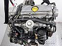 Двигатель (ДВС) Opel Frontera B  Y22DTH, фото 5