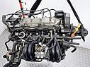 Двигатель (ДВС) Volkswagen Polo 3  AUC, фото 5