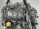 Двигатель (ДВС) Renault Laguna 3  M9R 742, фото 5