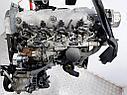 Двигатель (ДВС) Volvo S40 V40 1  D4192T3, фото 5