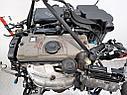 Двигатель (ДВС) Peugeot 306  KFX (TU3JP), фото 5