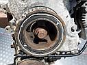 Двигатель (ДВС) Ford Focus 2  QQDB, фото 6