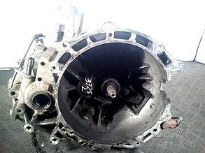 КПП 5ст (механическая коробка) Mazda 6 GH  GC400
