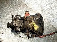 КПП 5ст (механическая коробка) Iveco EuroCargo 2855S519003 / 8870830
