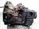 КПП 5ст (механическая коробка) Iveco EuroCargo  2855S519003 / 8870830, фото 3