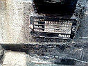 КПП 5ст (механическая коробка) Iveco EuroCargo  2855S519003 / 8870830, фото 4