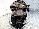 КПП 5ст (механическая коробка) Iveco EuroCargo  2855S519003 / 8870830, фото 5