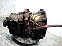 КПП 5ст (механическая коробка) Iveco EuroCargo  2855S519003 / 8870830, фото 6