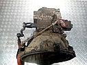 КПП 5ст (механическая коробка) Iveco EuroCargo  2855S517F03 / 8870830, фото 3