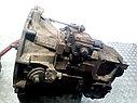 КПП 5ст (механическая коробка) Iveco EuroCargo  2855S517F03 / 8870830, фото 4