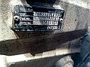 КПП 5ст (механическая коробка) Iveco EuroCargo  2855S517F03 / 8870830, фото 5