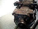 КПП 5ст (механическая коробка) Iveco EuroCargo  2855S517F03 / 8870830, фото 6