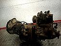 КПП 5ст (механическая коробка) SsangYong Rexton  , фото 3