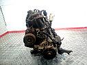 КПП 5ст (механическая коробка) SsangYong Rexton  , фото 4