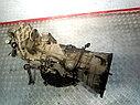 КПП 5ст (механическая коробка) SsangYong Rexton  , фото 5