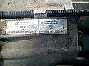 КПП 5ст (механическая коробка) SsangYong Rexton  , фото 6
