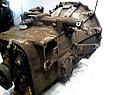 КПП 5ст (механическая коробка) Iveco EuroCargo  2855.     / 8869480, фото 5