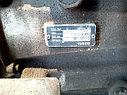 КПП 5ст (механическая коробка) Iveco EuroCargo  2855.     / 8869480, фото 6