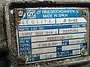 КПП 5ст (механическая коробка) Mercedes Vario  S5-42, фото 6
