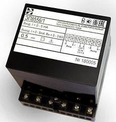 Измерительные преобразовательные ЭП8556