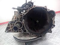 КПП 5ст (механическая коробка) Hyundai Santa Fe (SM) B07