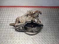 КПП 5ст (механическая коробка) Hyundai Santa Fe (CM) Y070301086