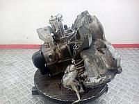 КПП 5ст (механическая коробка) Opel Meriva B Y3W394