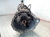 КПП 5ст (механическая коробка) SsangYong Rexton G31020-08105
