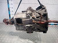 КПП 5ст (механическая коробка) Iveco EuroCargo 2855S510M02 / 8870830