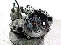 КПП 5ст (механическая коробка) Toyota Corolla Verso