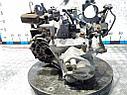 КПП 5ст (механическая коробка) Honda FR-V (BE1)  SJSM , фото 4