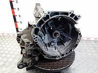 КПП 5ст (механическая коробка) Ford C MAX 4M5R7002NB