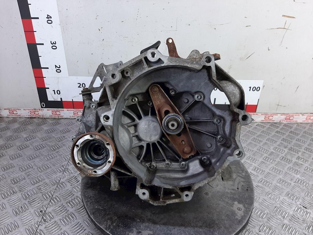 КПП 5ст (механическая коробка) Volkswagen Golf 5  ESGX2