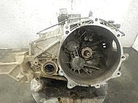 КПП 6ст (механическая коробка) Dodge Caliber K-N9-D